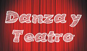 Taller de Danza y Teatro