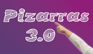 Pizarras 3.0