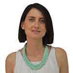 Verónica Torres Torrecillas - 1A_Veronica-Torres-150x150