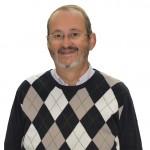 D. Francisco Fernández Sánchez