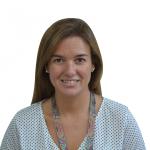 Dña. Maite Sardiña Díaz-Guijarro
