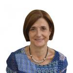 Dña. Mª José Pedro-Viejo