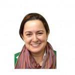 Dña. Marta Tallante Herrero
