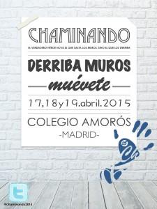 cartel-chaminando-2015