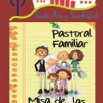 misa familias