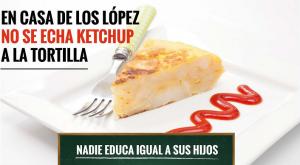 tortillap