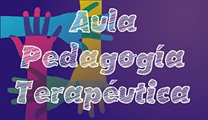 Aula de pedagogía terapeútica