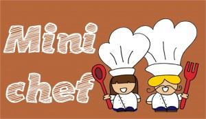 Mini-chef