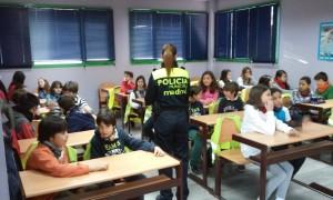 Educación vial4