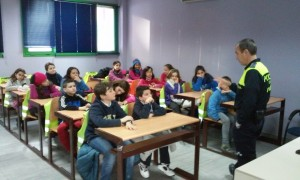 Educación vial6