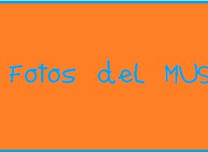 MUS 201514
