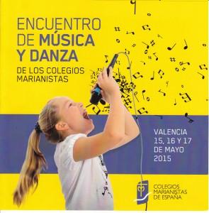 ENCUENTRO MUSICA