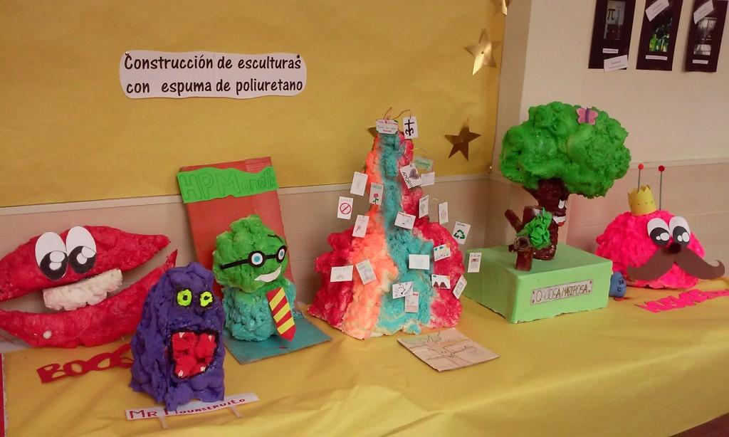 Exposición4