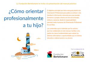 invitacion_Guia_padres