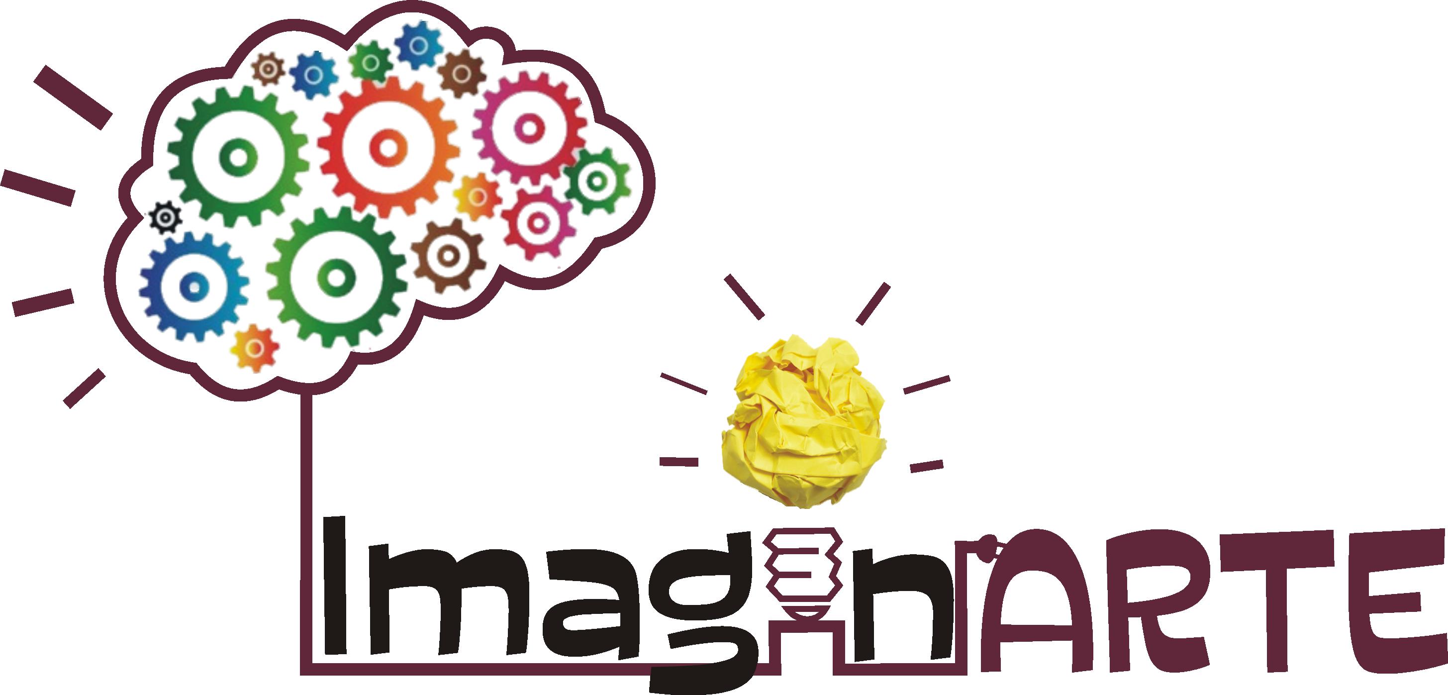Imaginarte5