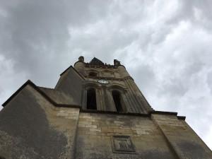 20160530_lunes 01 Saint-Emilion (3)