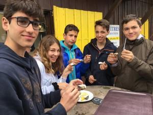 20160531-martes 02 degustacion de ostras (3)