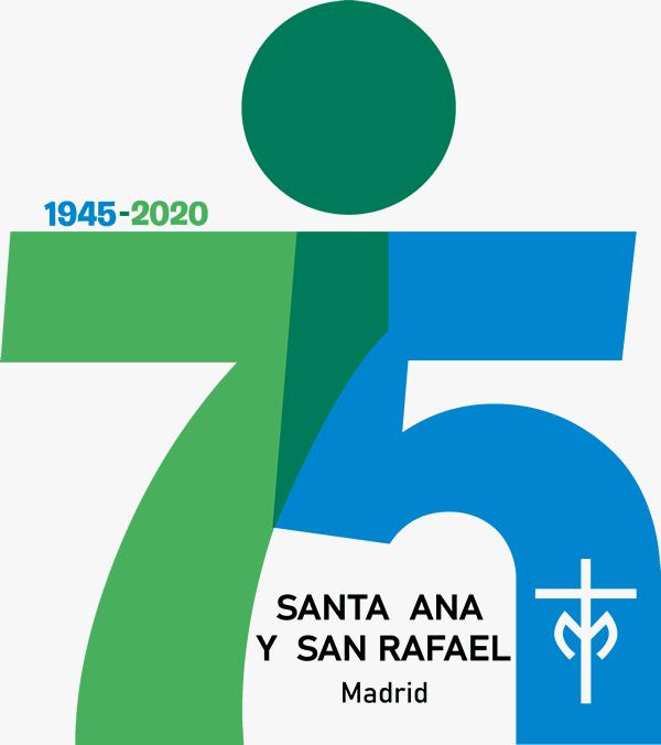 75 Aniversario del Colegio